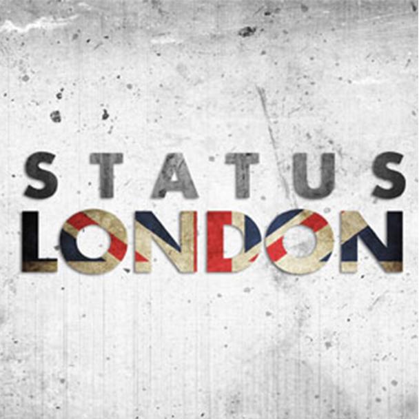 STATUS LONDON